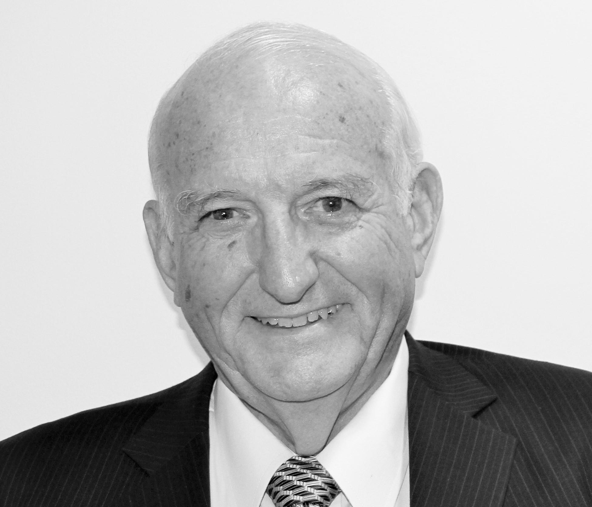 Rob Neale