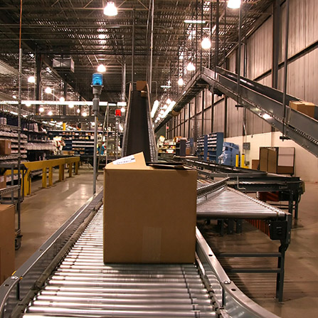 Inventory Management and Sales and Operations Planning