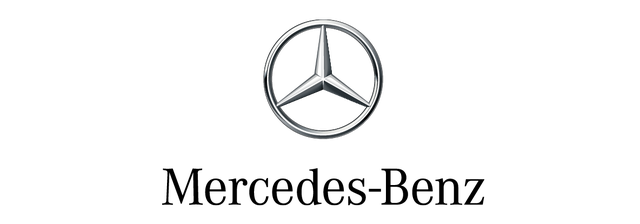 Mercedes-Benz Australia/Pacific Pty Ltd Network Strategy Project