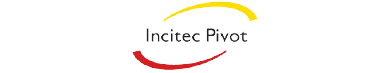 Incitec Pivot Logo