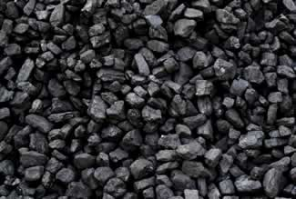Coking Coal Prices double in 4months: Mining Veteran