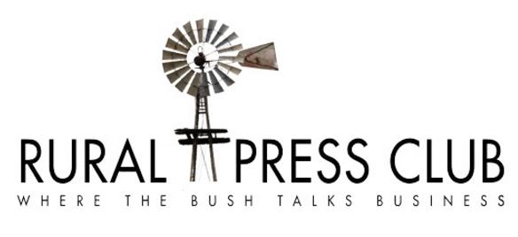 rural-press-club