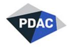 PDAC International Convention, Trade Show & Investors Exchange