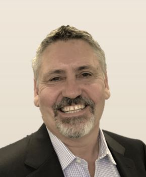 John Henderson – Powerhouse energy resources professional set to deliver value for Siecap clients