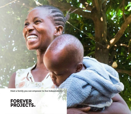 forever-projects-banner